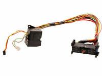 Ignition Switch For Chevy GMC Astro Safari Express 2500 1500 3500 Savana CM68C5