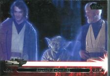 Star Wars Jedi Legacy Complete 90 Card Base Set