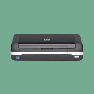HP OfficeJet 470 Tintenstrahldrucker