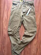 Gstar Jeans Herren W/30,L/32 , Neu (mit Etikett)
