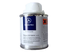 Genuine MERCEDES BENZ Engine Gasoline Fuel Additive Clean Intake System 3131S45N