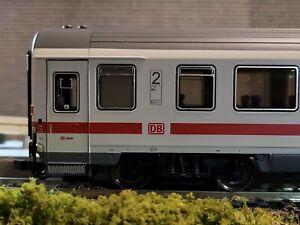 ACME 52314 DB ICE Personenwagen.