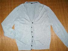 s.Oliver Damen-Pullover & -Strickware aus Baumwollmischung ohne Muster
