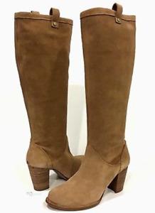 UGG Australia Ava Chestnut Boot Women's U.S. sizes 5-11/NEW!!!