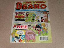 THE BEANO #2742 - February 4th 1995