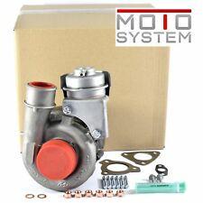 Turbolader D4EB 49135-07310 2823127810 Hyundai Santa Fe 2.2 CRDi 114 kW 155 PS