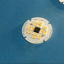 Power LED, Round LED Cluster, Acrich2-4.3W, SMJE-2V04W1P3, 120VAC