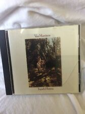 Tupelo Honey [Remaster] Van Morrison CD Jun-1997 Wild Night Moonshine Whiskey