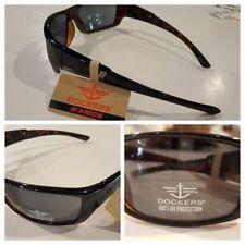 50ab28fc2c Gafas de sol de hombre Levi's | eBay
