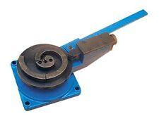LTF 373217 Curvatrice Universale per Piegare Metalli
