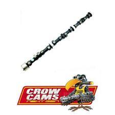 Crow Cams Hemi E49 Use 15t Oil Pump Gear Camshaft 6703