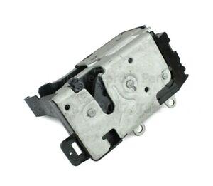GENUINE FORD Front Left Door Latch Actuator Lock Kit 6L8Z-7821813-B ESCAPE 05-07