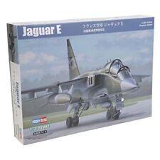 Véhicules miniatures pour Jaguar 1:72