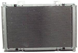2011-2020 Can-Am OEM  Maverick Commander MAX 1000 R Coolant Radiator 709200395