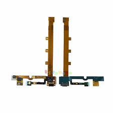 MIC + USB CHARGE CHARGER CHARGING FLEX CABLE FOR XIAOMI 3 MI3 MI 3 GSM #B-020