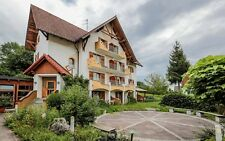 Steiermark - Vulkanland: 2P/5T Halbpension;Hotel Breitenfelderhof in Breitenfeld