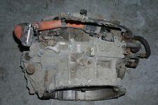 06 07 08 09 LEXUS RX400h HYBRID AUTOMATIC TRANSMISSION OEM