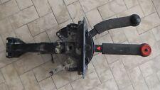 SEADOO SEA DOO speedster 1998 204390150 CONTROL ULTRAFLEX COMANDO GAS MARCE