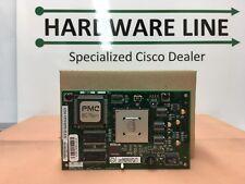 Cisco AIM-VPN/BPII-PLUS DES/3DES/AES Encryption Module + Complete Mounting Kits