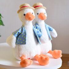Lovely Talking Repeat Duck Plush Toys Baby Kids Children Christmas Birthday Gift