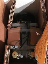 Four Seasons 58592 Air Conditioner Compressor