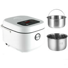 SL-FB-501B Authentic low-sugar rice cooker multi-function hypoglycemic automatic