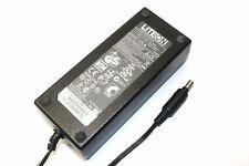 LiteOn Pa-1800-01Ck-Rohs Ite Power Supply Ac Adapter Output Dc 36V 2100mAh
