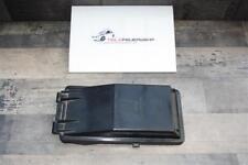 Audi 100 A6 S6  C4 Deckel Abdeckung Sicherungskasten Relais 4A0941801