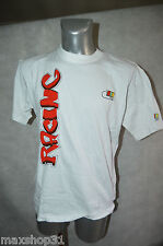 TEE SHIRT CM NO LIMIT VELO VTT MOUNTAIN BIKE RACING COTON  NEUF TAILLE L MAGLIA