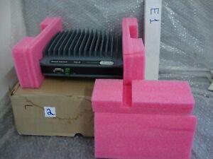 MobileAccess 1200-G-PCS-AO-CB  Remote Hub Unit  PCS-G