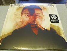 Dave Gahan & Soulsavers - Angels & Ghosts - LP Vinyl // Neu & OVP // Download