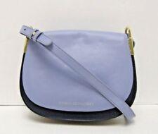 Blaue Tommy Hilfiger Damentaschen