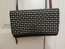 Fossil Crossbody Wallet Mini Handbag NWT