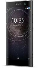 Sony Xperia XA Smartphones 32 GB Handys & mit Dual-SIM
