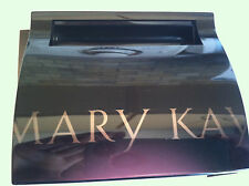 Compact, Mary Kay Refillable Compact - empty, brand new, Free US Shipping!  :)