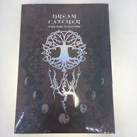 Dreamcatcher 1st Album Dystopia : The Tree Of Language I ver.  [NO Photocard]