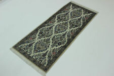Tapis à motif Oriental pour la maison, 90 cm x 180 cm