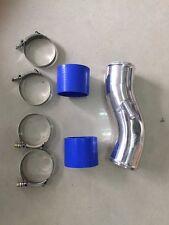 Intake Z tube for 2003-2006 Nissan 350Z G35 FX35 VQ35DE