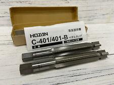 Hozan C-401 / C-401-B Pedal Tap