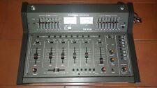 Mixer Profesional Better Sm- 4500