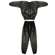 Sauna Suits