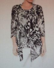 Women's Polyester Noni B