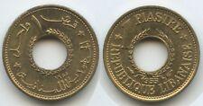 LEBANON 100 LIVRES POUNDS KM38 2000 x 100 Pcs Lot Millennium ARAB UNC COIN MONEY
