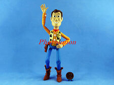 Cake topper Disney Toy Story Figure Display Jouet Décor modèle statue Woody A367