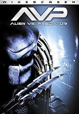 Alien Vs. Predator/Alien (DVD, 2005)