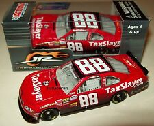Aric Almirola 2011 TaxSlayer #88 Nationwide Impala JR Motorsports 1/64 NASCAR