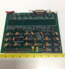 YAMATO CIRCUIT BOARD  EV827F-R2K1 *PZB*
