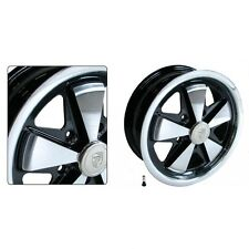 VW Beetle Beetle Karmann Porsche 911 Fuchs Wheel Wheel 5,5 x 15