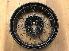 Bmw frase llantas de radios de llantas spoke Wheel R 1200 GS r1200gs LC Adventure k50