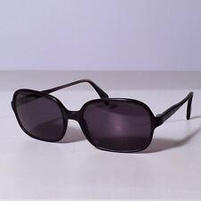 VINTAGE Romeo Gigli RARITY sunglasses RG 96/S